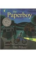 9780756979102: The Paperboy