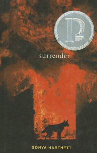 9780756979164: Surrender