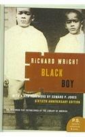 9780756979188: Black Boy (P.S.)