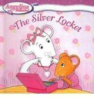 9780756979348: The Silver Locket (Angelina Ballerina (8x8))