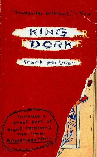 9780756979508: King Dork