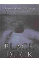 9780756979553: Black Duck