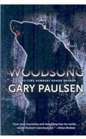 9780756980009: Woodsong