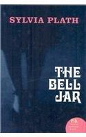 9780756980054: The Bell Jar (Modern Classics (Pb))