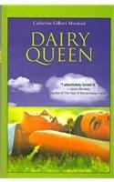 9780756980320: Dairy Queen