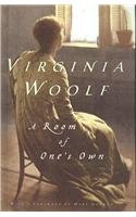A Room of One's Own: Virginia Woolf, Mary