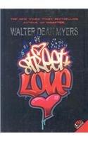 9780756981020: Street Love