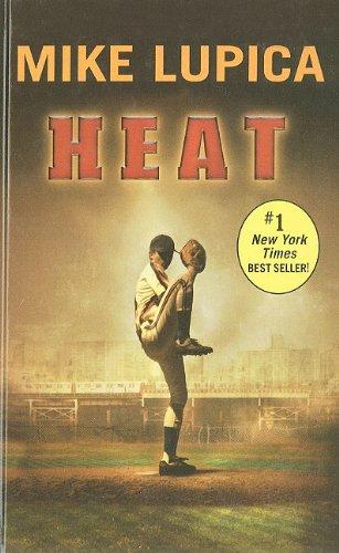 9780756981310: Heat