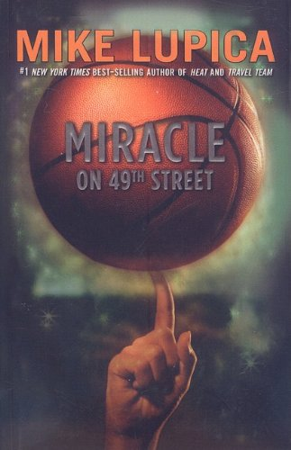 9780756981570: Miracle on 49th Street