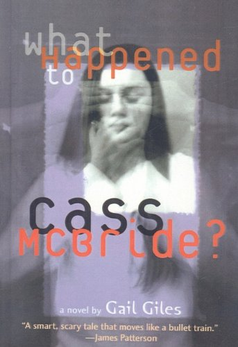 9780756981785: What Happened to Cass McBride?