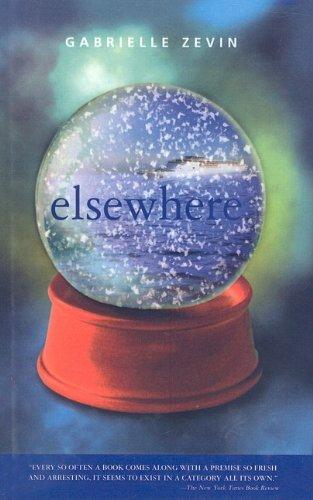 9780756981914: Elsewhere