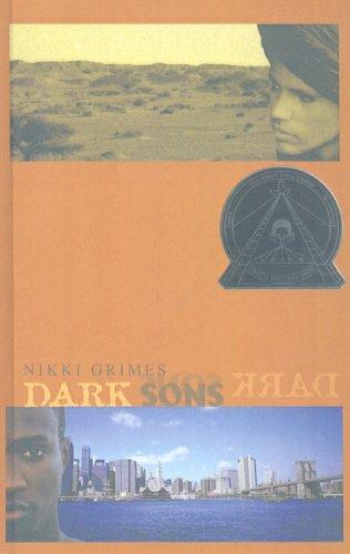 9780756982027: Dark Sons