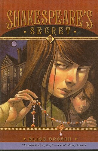 9780756982041: Shakespeare's Secret