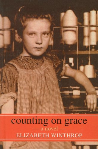 Counting on Grace: Elizabeth Winthrop