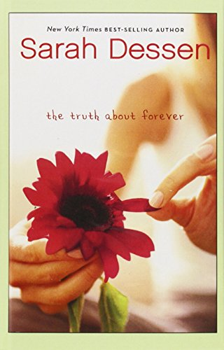 9780756982751: The Truth about Forever