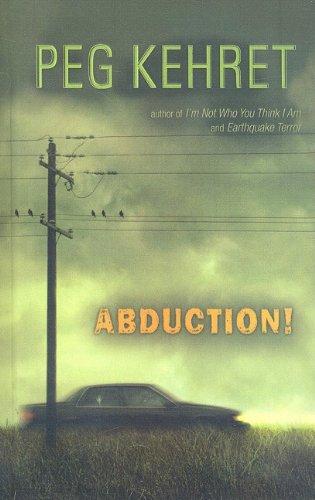 9780756982829: Abduction!
