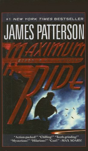 9780756983499: School's Out-Forever (Maximum Ride)