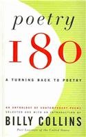9780756983567: Poetry 180