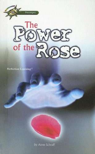 9780756983819: The Power of the Rose (Passages Contemporary)