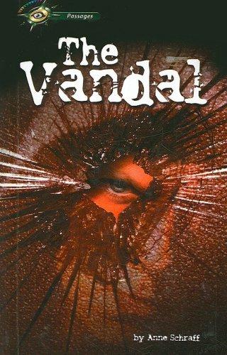 9780756983888: The Vandal