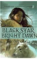 9780756987923: Black Star, Bright Dawn