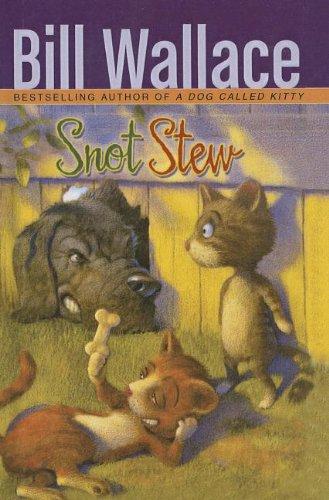 9780756987961: Snot Stew