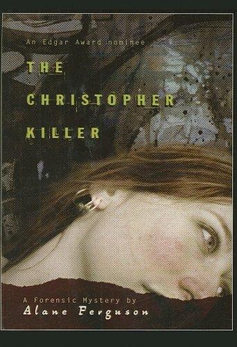 9780756989309: The Christopher Killer (Forensic Mysteries (PB))