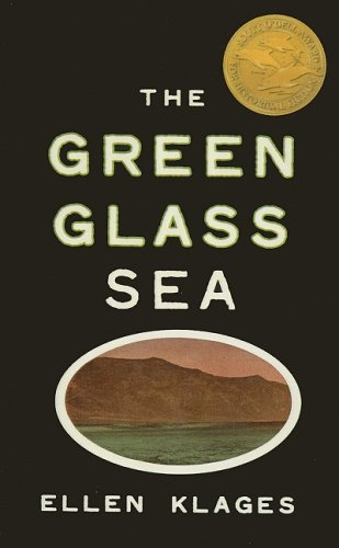 9780756989316: The Green Glass Sea