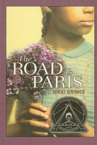 9780756989323: The Road to Paris