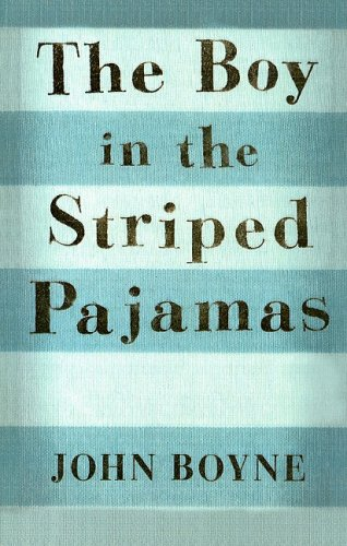9780756989439: The Boy in the Striped Pajamas