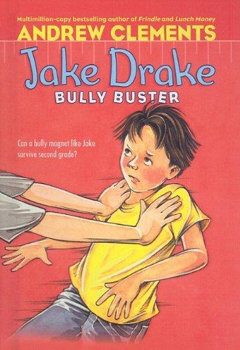 9780756990015: Jake Drake, Bully Buster