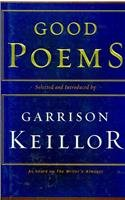 9780756990244: Good Poems