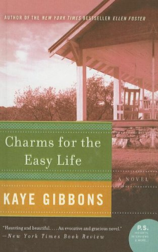 9780756990473: Charms for the Easy Life