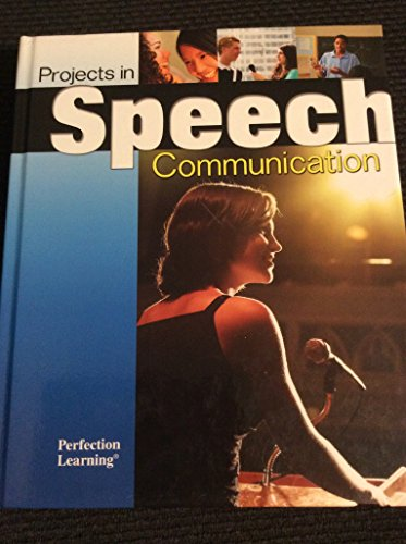 nature in speech communication Our curriculum is interactive in nature, with an emphasis on case studies and ethical communication across the curriculum, in order to help students understand how to use positive communication to make a difference in their personal and professional lives.