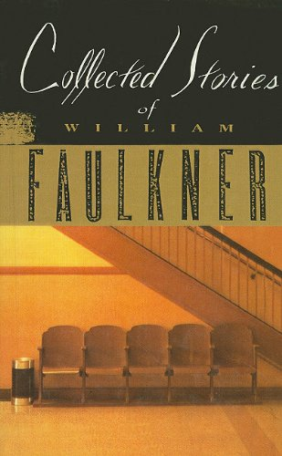 9780756991555: Collected Stories of William Faulkner