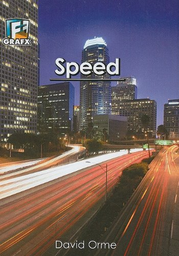 9780756992835: Speed (Fact to Fiction)