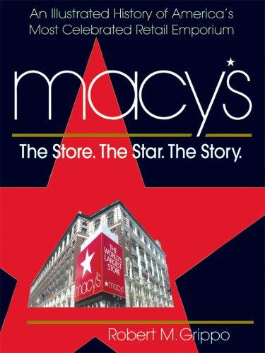 9780757002120: Macy's