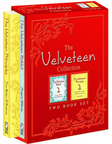 9780757303470: The Velveteen Collection: The Velveteen Principles & the Velveteen Rabbit