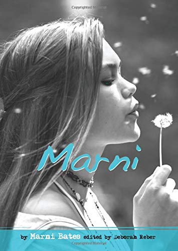 9780757314124: Marni: My True Story of Stress, Hair-Pulling, and Other Obsessions (Louder Than Words)