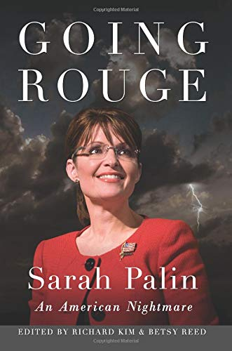 9780757315244: Going Rouge: An American Nightmare
