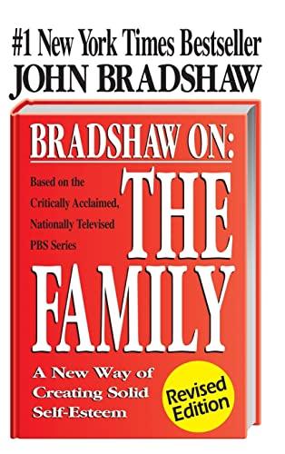 9780757319129: Bradshaw on the Family