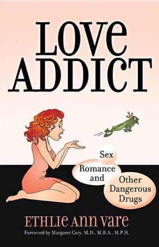 9780757391613: Love Addict