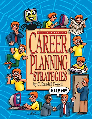 9780757510403: Career Planning Strategies: Hire Me!