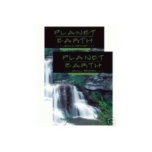 9780757510588: Planet Earth