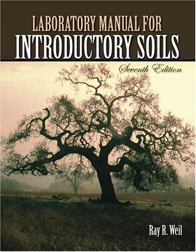 9780757517730: LABORATORY MANUAL FOR INTRODUCTORY SOILS