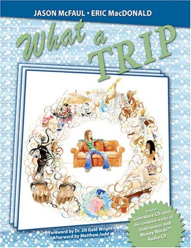9780757520419: WHAT A TRIP