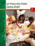 9780757529139: Cactus Hotel