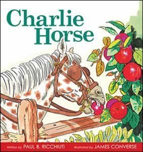 PATHWAYS: GRADE 2 CHARLIE HORSE TRADE BOOK (0757531229) by K/H (PATHWAYS)
