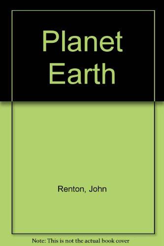 9780757534096: Planet Earth