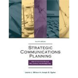 9780757537059: Strategic Communications Planning for Effective Public Relations and Marketing